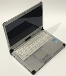 Panasonic Toughbook CF-C2 Intel Core i5 3427U 1.80GHz Windows 10 Pro 4GB 500GB HDD 3G